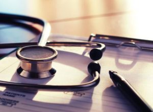 Affordable Health Insurance And The Wisdom In Loyalty Discounts