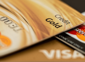 Clear Credit Card Debt - 4 Options For Fast Debt Relief
