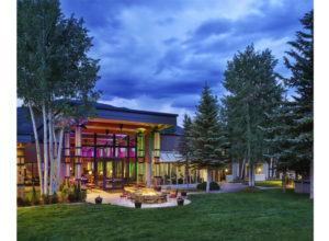 Colorado Real Estate Secrets