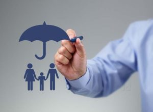 Common Life Insurance Traps And How To Avoid Them