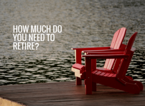 Financing Your Way To Retirement