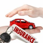 Guide For Obtaining Cheap Car Insurance