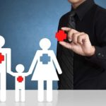 Introduction to No Medical Life Insurance