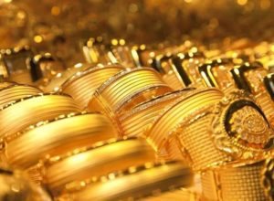 Investing in Gold - Not the Only Way to Invest Your Money
