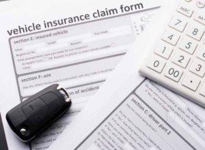 Optional Auto Insurance Coverage