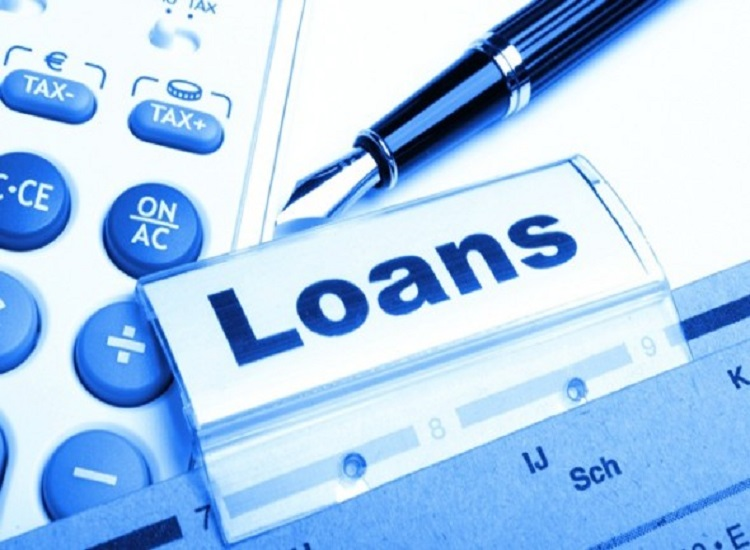 Payment Loan - Lower Your Interest Rate to Lower Your Payments