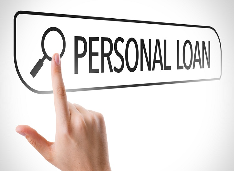 Personal Loans - An Easy Solution to Resolve Your Financial Limitations