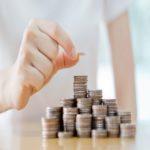 Possible Ways For Debt Management