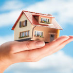 Real Estate Property Buying Tips