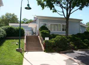 Residential Real Estate Closings in Rhode Island