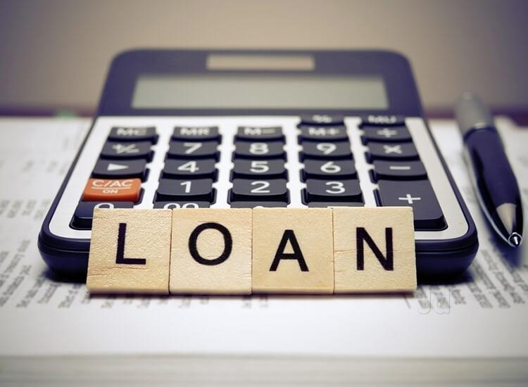 Tips on How to Save on Costs - Get Low Rate Loans